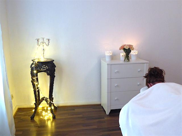 Massagio.de Test Erfahrung