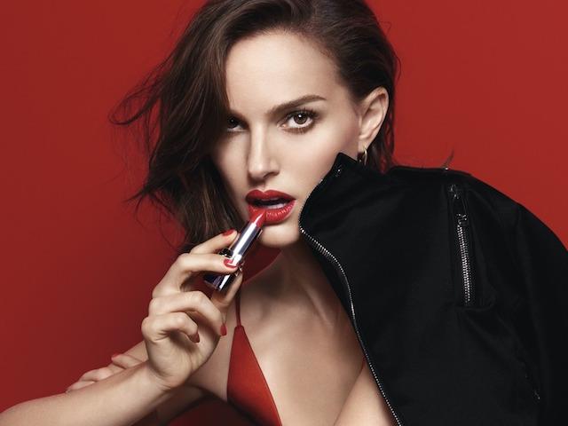 Rouge Dior Lippenstift