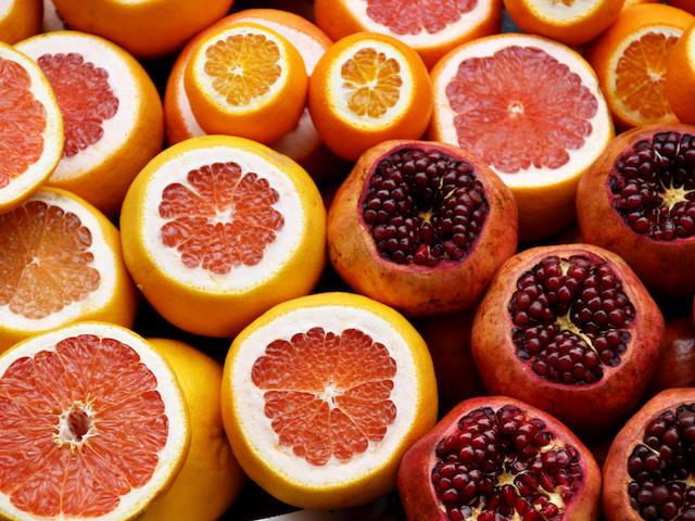 Tipps für den Stoffwechsel