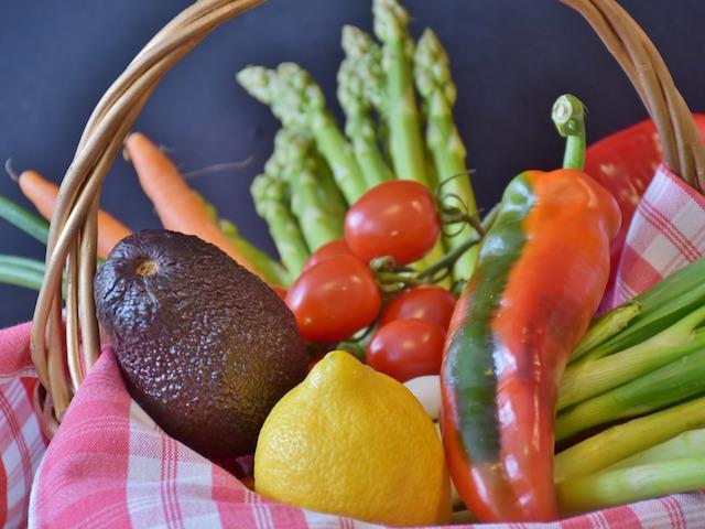 Vegane ernährung Olympische Sportler