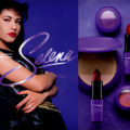 Mac Cosmetics Selena