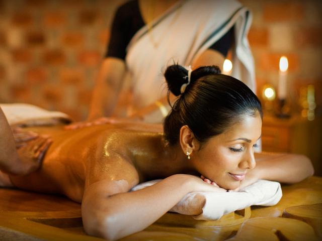 Medical Wellness die schönsten Hotels