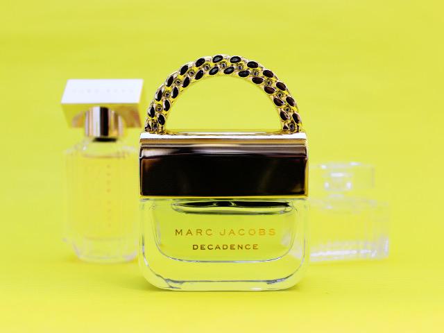 03_Produkttester_Galeria-Kaufhof-Parfums