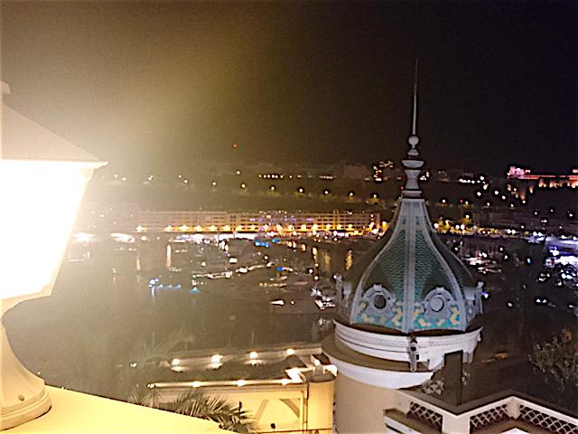 Monaco monaco Yacht Show