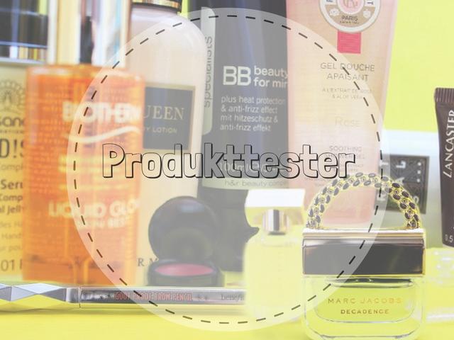 Produkttester-2016-Galeria-Kaufhof