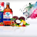 Regulatpro Metabolic Test Erfahrung