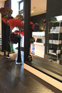 dodos blow up dry bar