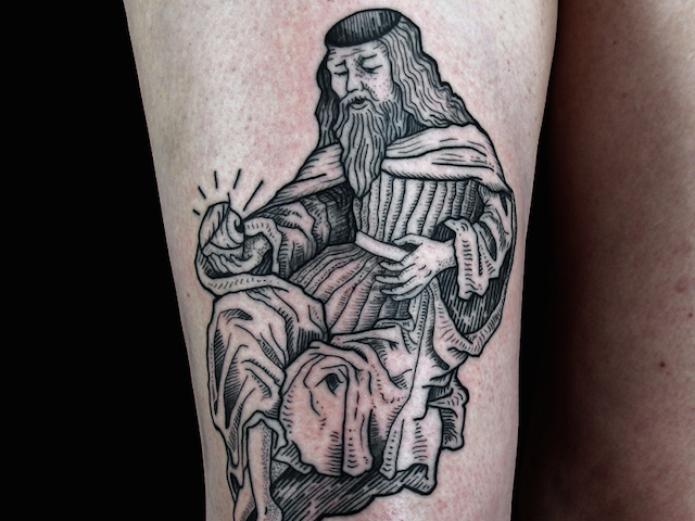 Tattoo_christl.Abb.