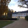 Weissenhaus Grand Village & Spa