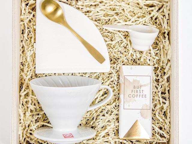 Coffee_love_shop