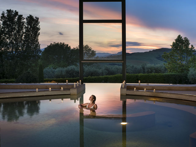 Fonteverde Tuscan Resort and Spa