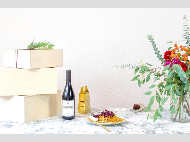 Food&Furniture_Halleluja