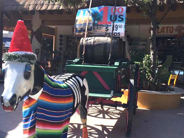 Mexiko Urlaub Tipps