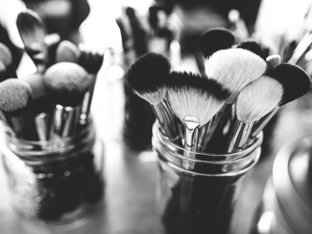 Fünf Beauty Brands die ihr kennen solltet