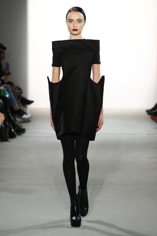 Fashion Week Berlin Die besten Shows