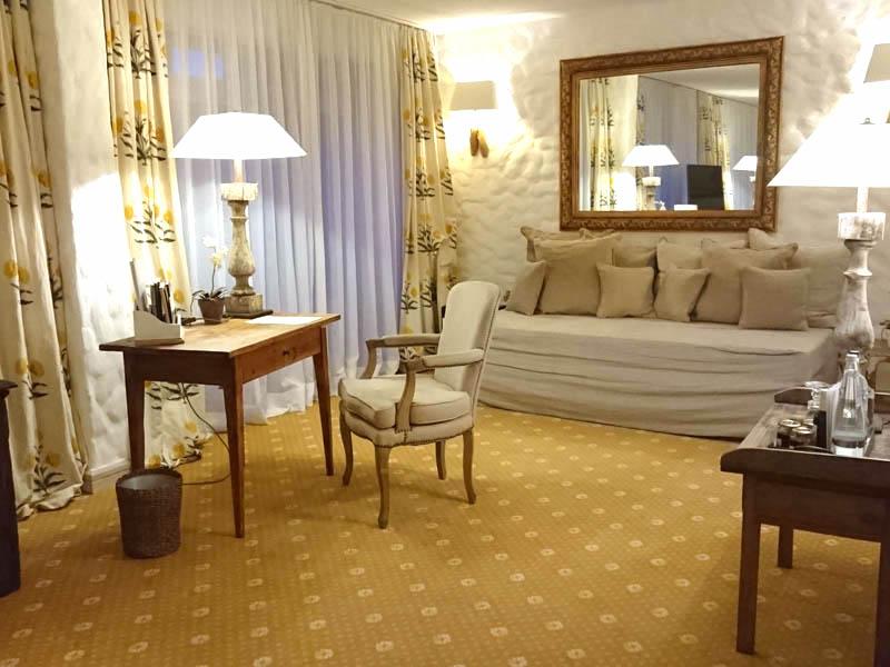 hotel bleiche resort spa ein besuch louise et h l ne. Black Bedroom Furniture Sets. Home Design Ideas