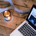 Mit dem Blog Geld verdienen
