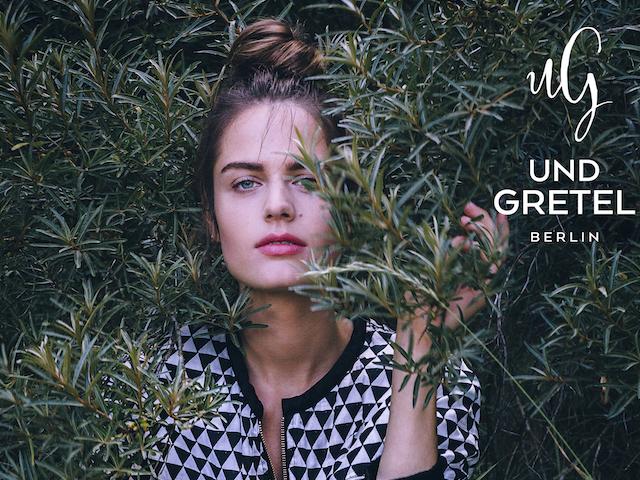 UG_NATURE_02