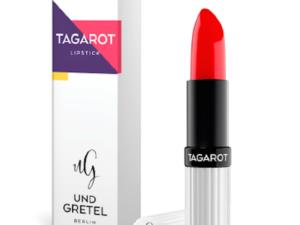 UG_TAROT_Lippenstift
