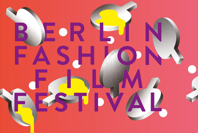 Berlin Fashion Film Festival