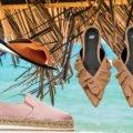 Die schoensten Sommer-Schuhe fuer unter 50 Euro