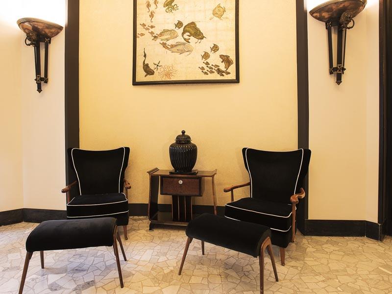 Grand Hotel & SPA - Terme di Castrocaro