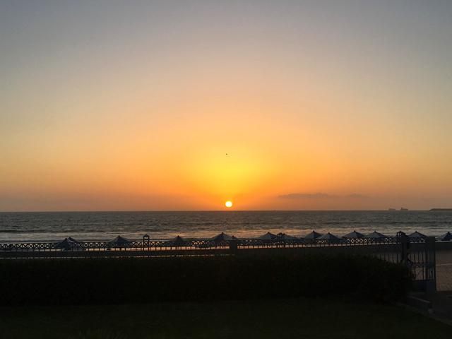 Pauschalurlaub Pauschalreise Marokko Erfahrung