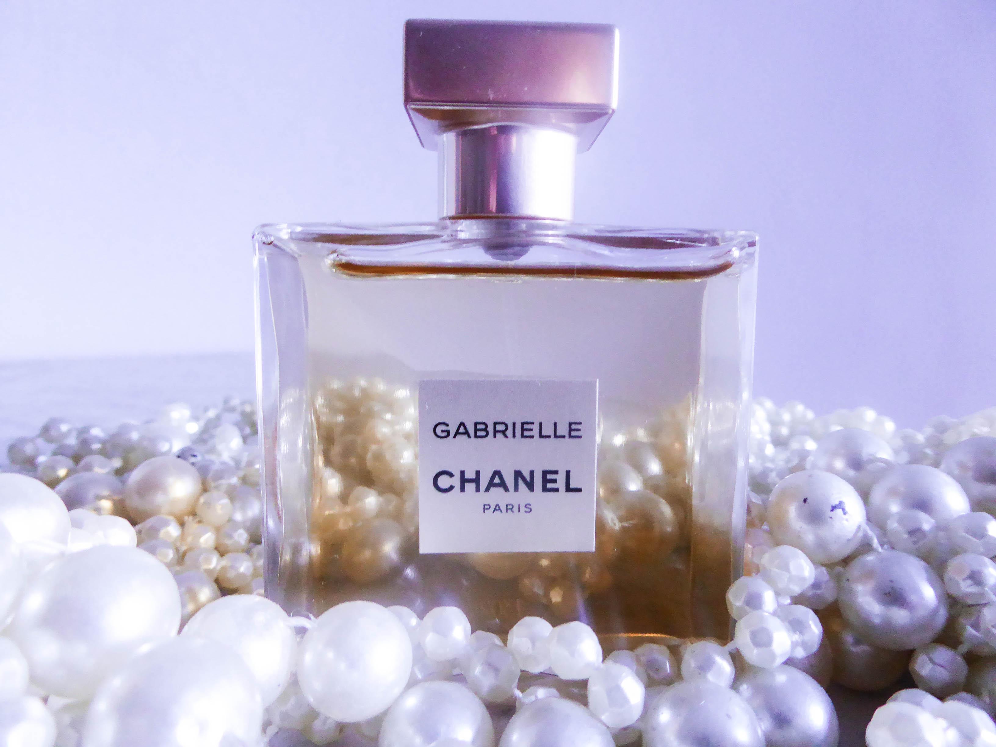 GABRIELLE CHANEL Neuer Chanel-Duft