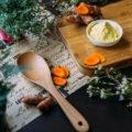 Ayurveda Tipps Gesundheit Diät