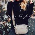 Drei Modetipps für den Winter