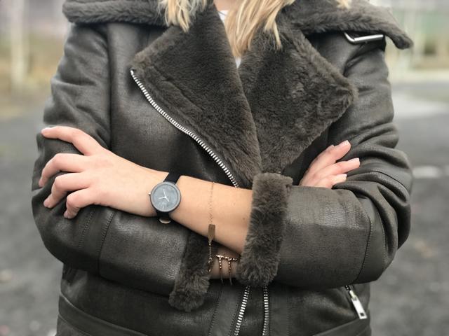 MAM Originals MAM Uhren