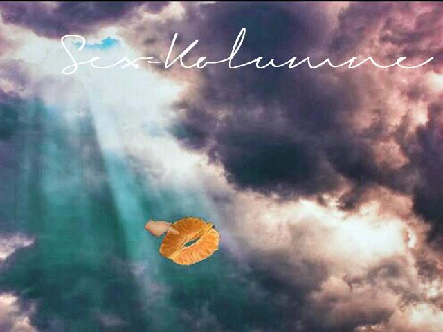Sex Kolumne