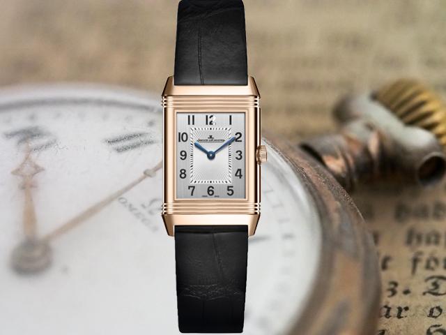 Uhrenklassiker