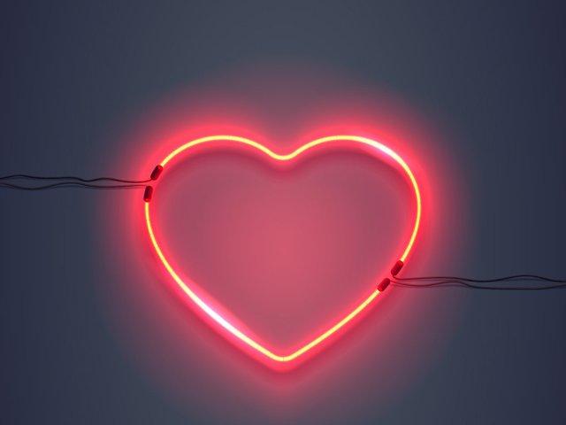 Tipps für die Liebe