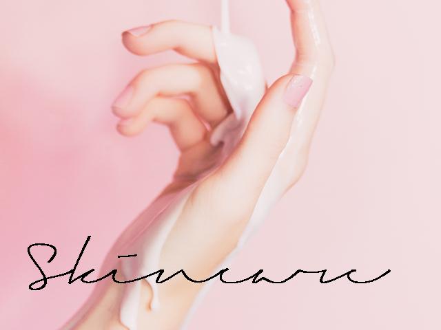 Skinbiotic Original Dermaroller Hautpflege Produkte Lieblinge