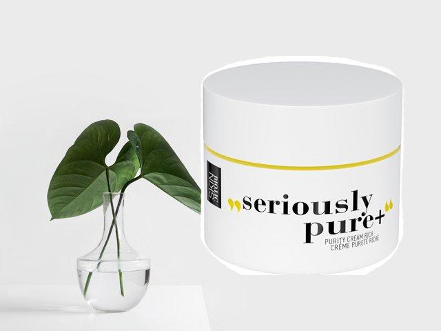 Skinbiotic Erfahrung Test