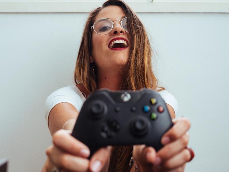 Online Spiele Für Frauen