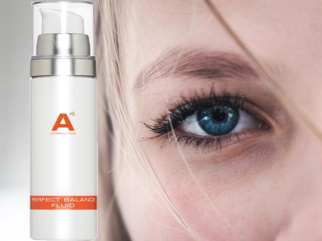 A4 Cosmetics Besten Produkte