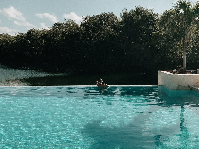 Yucatán Hoteltipps: Meine Empfehlungen