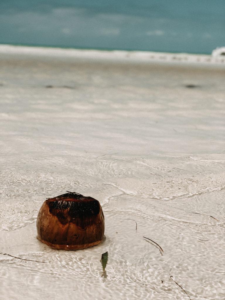 Geheimtipps Yucatan
