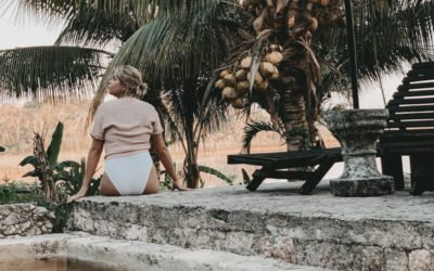 Urlaubsbegleiterin: Nie wieder allein in den Urlaub