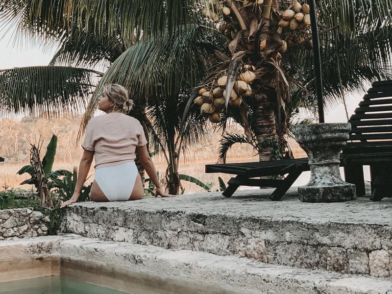 Urlaubsbegleitung: Nie wieder allein in den Urlaub
