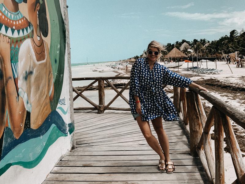 Modetipps für den Sommer