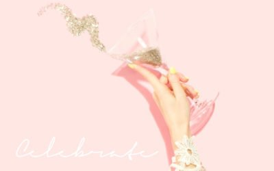 Geburtstag feiern – aber richtig! | Fünf Tipps für die Party des Jahres