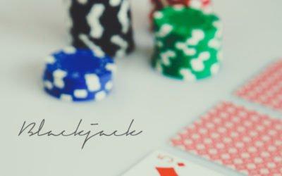 5 Tipps, um am Blackjacktisch zu glänzen