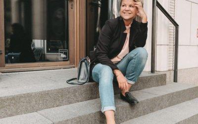 Der Einfluss von Body Positivity auf die Mode
